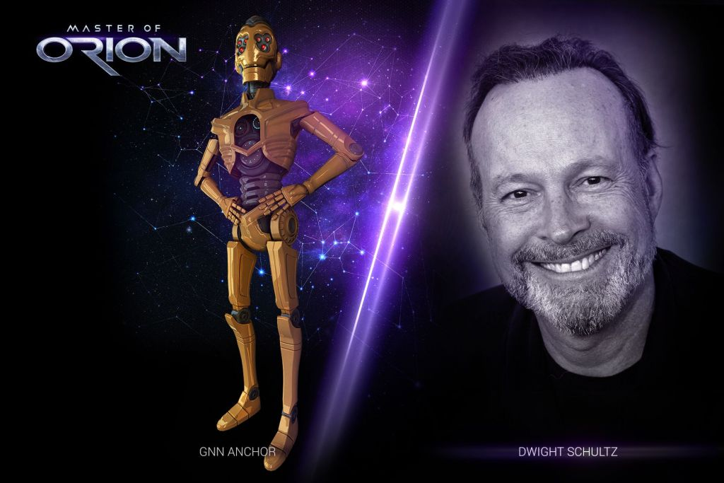 MoO_Renders_Race_and_Actors_GNN-Anchor---Dwight-Schultz