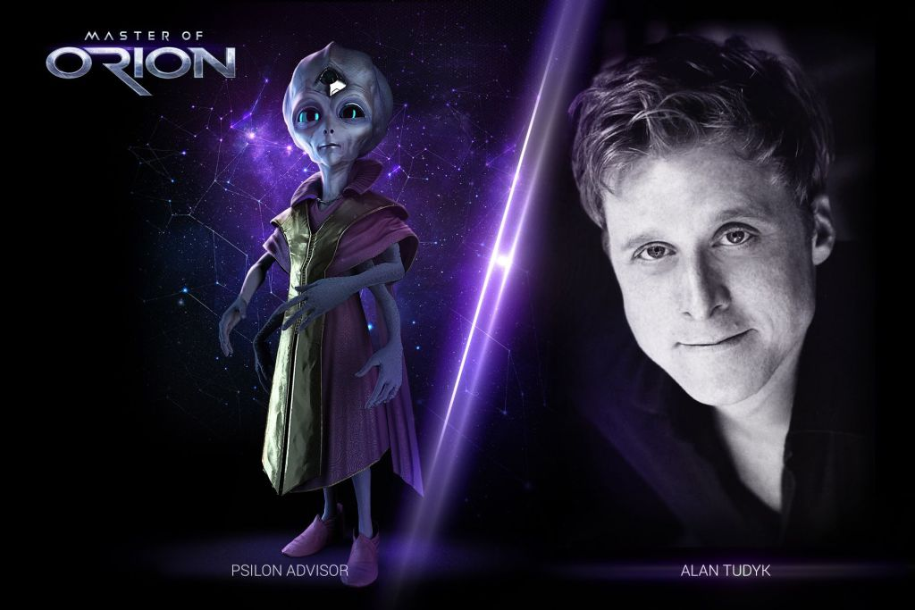MoO_Renders_Race_and_Actors_Psilon-Advisor---Alan-Tudyk
