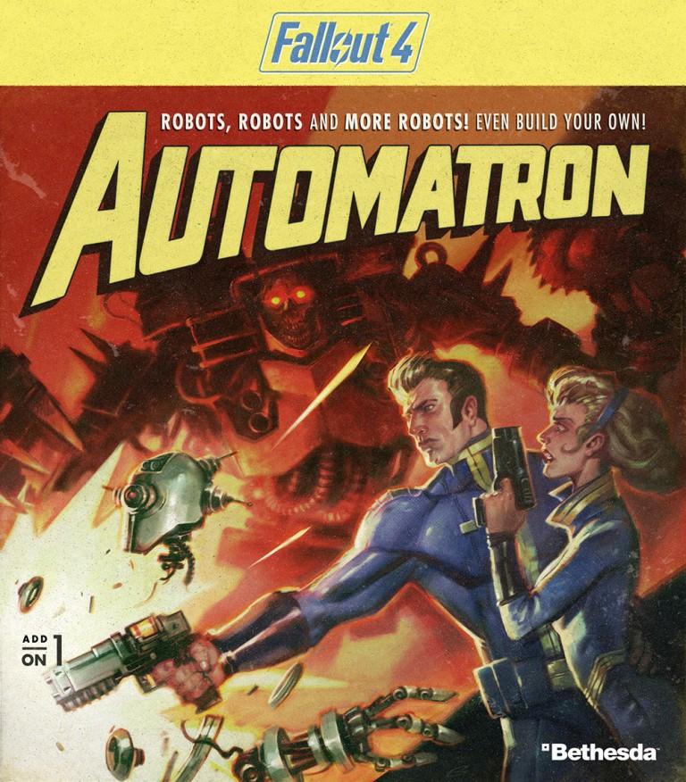 fallout-4-automatron-768x876