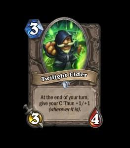 Twilight_Elder6