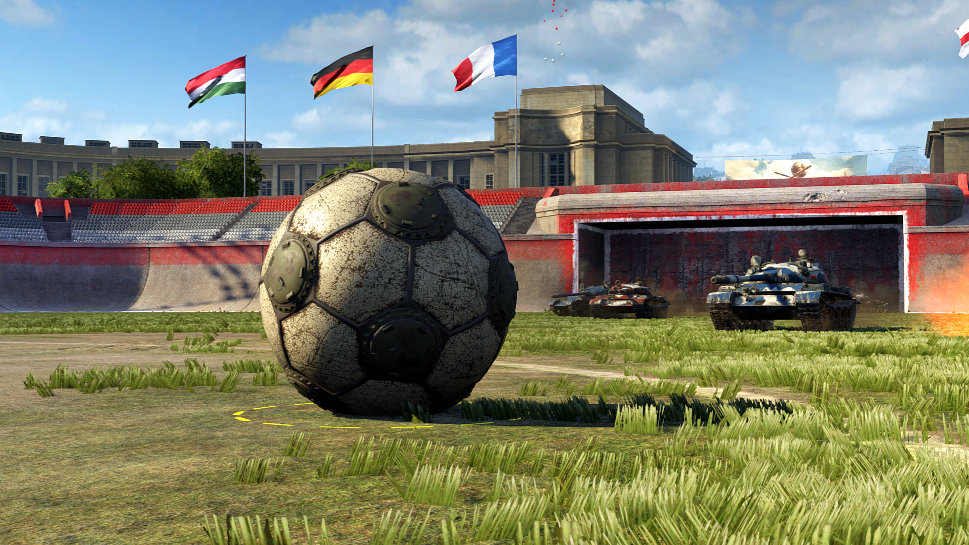 1465552108_WoT_TankFootball_2016_Screens_3