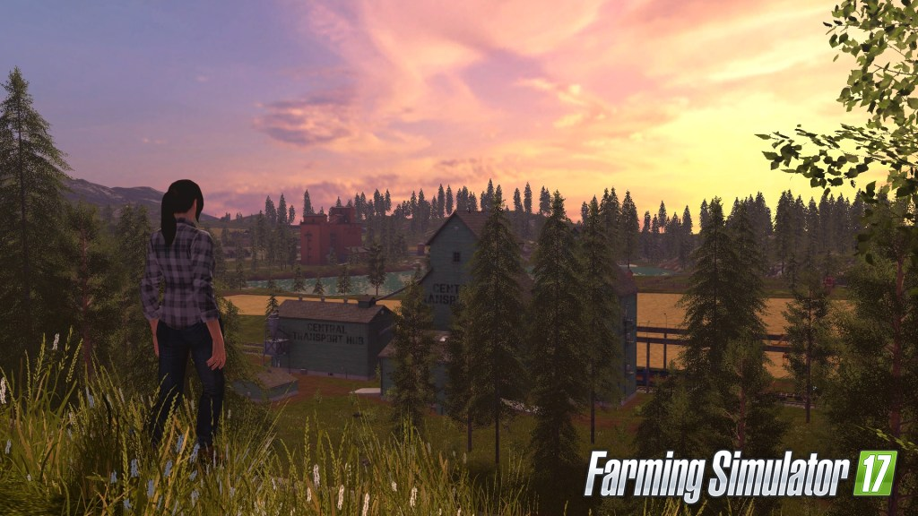 farming_simulator_17-04