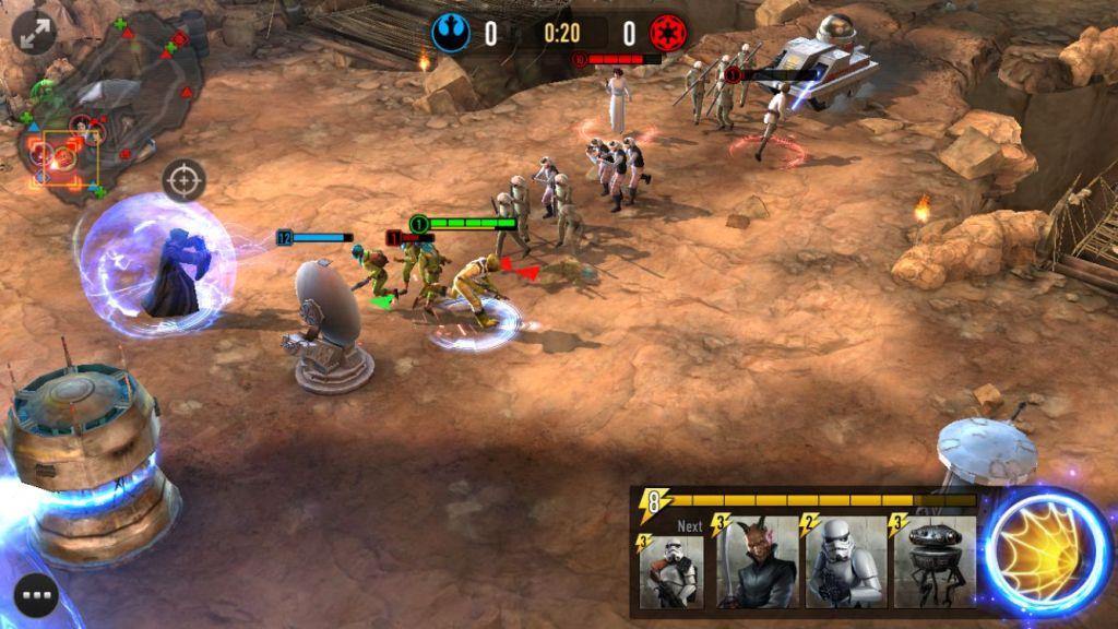 gameplay-3