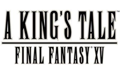 FANTASY XV içerigi A King's Tale, Mart ayında ücretsiz olarak yayımlanacak!