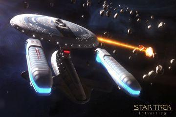 Modlarla Stellaris'i Star Trek'e çevirin!