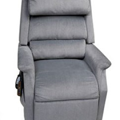 Seat Lifts For Chairs Office Chair Causing Hip Pain Lift Level 1 Medical Products The Signature Series Has Recently Introduced A Brand New Line Of Fabrics Shiatsu In This Is One Only To Include An