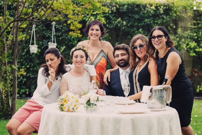 wedding_in_masseria_levelofotografia_039