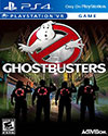 GhostBusters_PS4_VR_100x