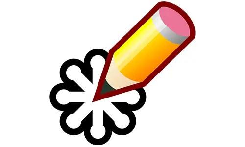 online designing software
