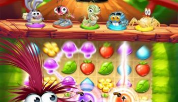 Best Fiends Forever Tips Tricks Strategy Guide To Defeat Your Enemies Level Winner