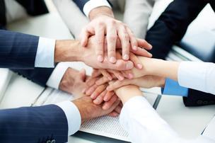 personal board of directors