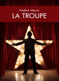la_troupe_frederic_meurin