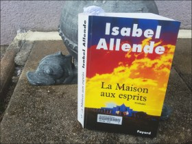 the_house_of_the_spirits_isabel_allende_chile