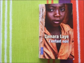 l_enfant_noir_camara_laye_guinee