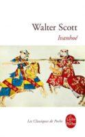 ivanhoe_walter_scott