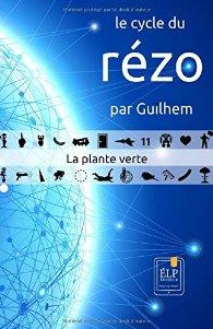 la_plante_verte_guilhem