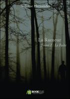 la_rumeur_la_fuite_solenne_hernandez