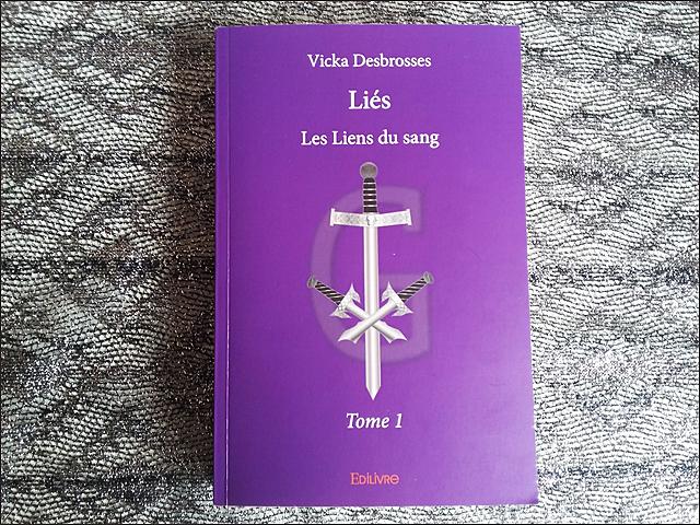 lies_les_liens_du_sang_vicka_desbrosses