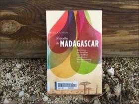 nouvelles_de_madagascar