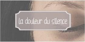 la_douleur_du_silence_marie_beatrice_ledent