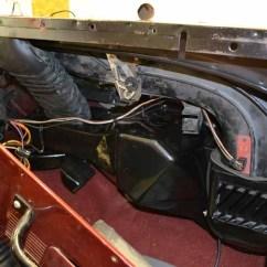 1984 Jeep Cj7 Dash Wiring Diagram Whirlpool Refrigerator Ice Maker Cj-7 Progress 2012 05 | Lever Family Racing