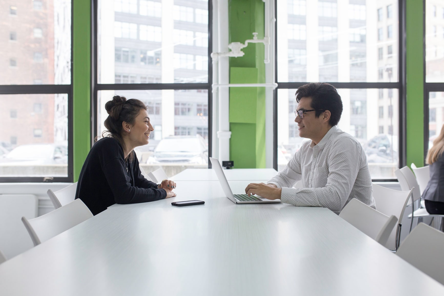 Don T Make These 5 Common Behavioral Interviewing Mistakes