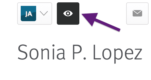 Introducing Following Candidates and Following Job Postings