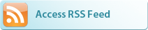Access RSS Feed