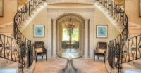 Interior Design Trends: Dazzling 1920s Inspired Art Deco ...