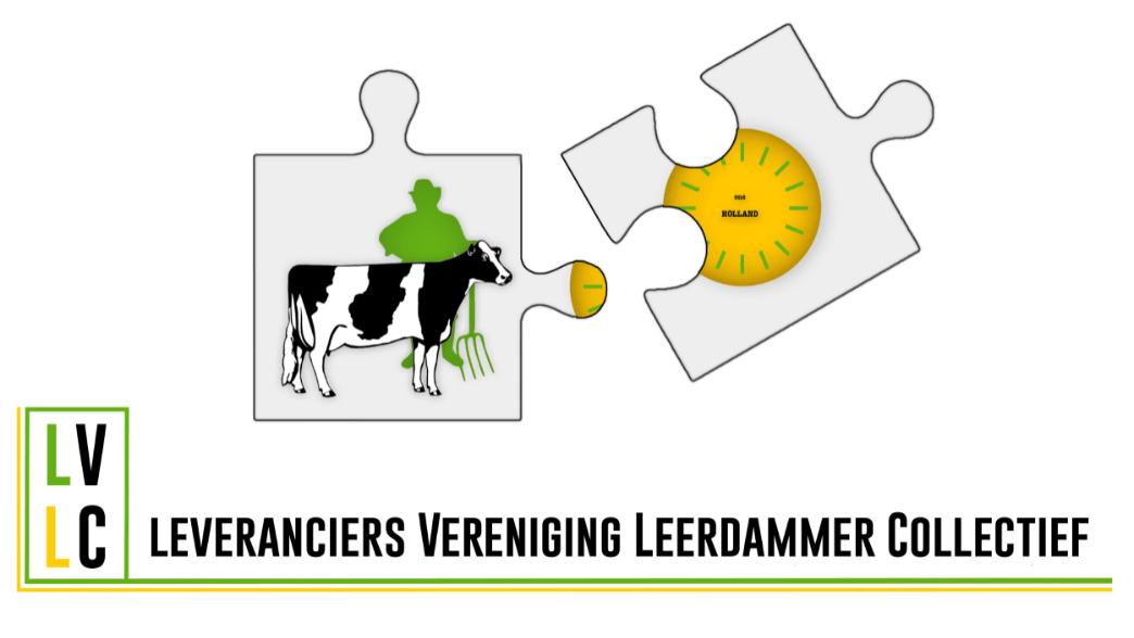 Leveranciersvereniging Leerdammer Collectief | LVLC