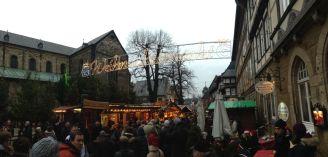 Heimatverein-Goslar-2013-10