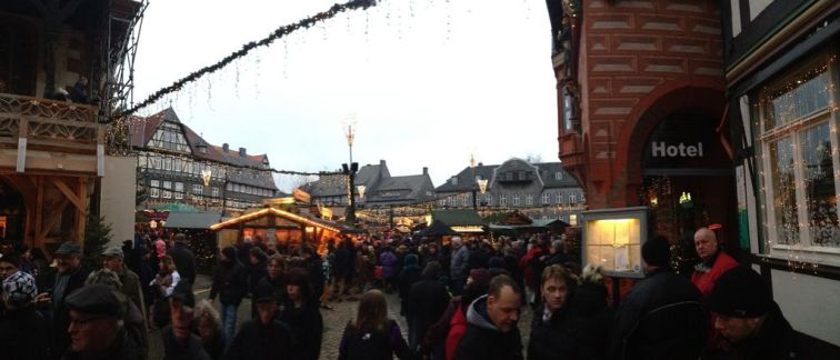 Heimatverein-Goslar-2013-12