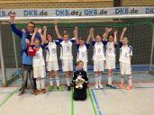 Maedchenfussball-Levern02