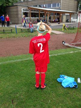 Maedchenfussball-Levern04