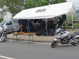 Frühlingsfest-2014-06