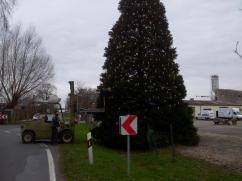 Weihnachtsbaum-Schiffswerft-2014-13