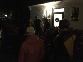 leverner-adventsfenster-2016-12-11_18-38