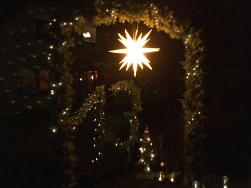 leverner-adventsfenster-2016-12-13_18-41-03
