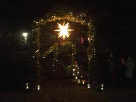 leverner-adventsfenster-2016-12-13_18-45