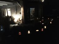leverner-adventsfenster-2016-12-17_18-40