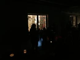 leverner-adventsfenster-2016-12-17_18-42-03