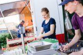 Wochenmarkt-Levern-11