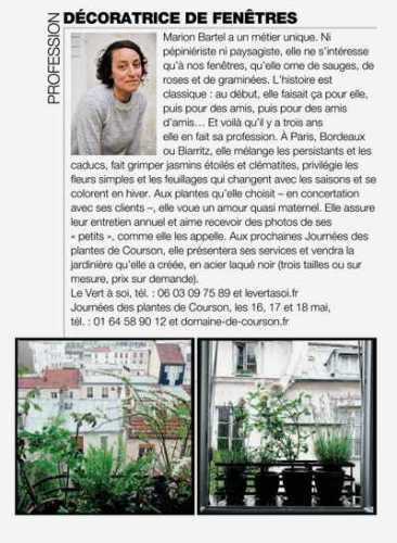 https://levertasoi.fr/wp-content/uploads/2019/02/Maison_Francaise_Magasine_art.jpg