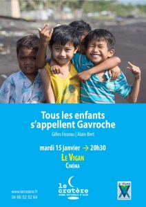 thumbnail of Tous les enfants Le Vigan A4