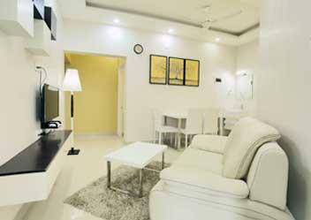 Best Family Resorts In Wayanad Homestay In Wayanad Le