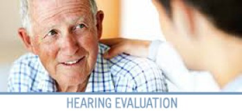 Hearing Evaluation Charlotte NC