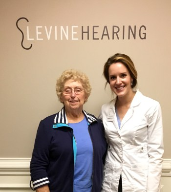 Hearing aids Charlotte NC