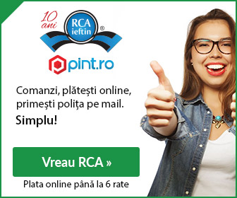 Imagini pentru rca-ieftin.ro