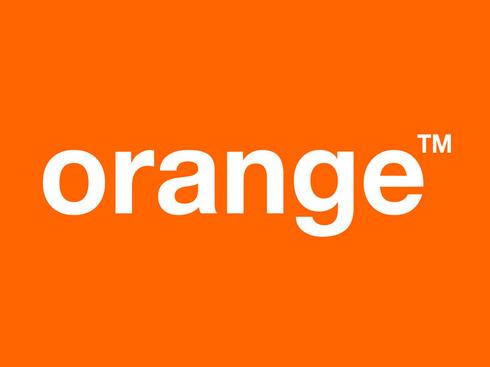 A inceput Happy Days cu oferte speciale exclusiv online pe orange .ro