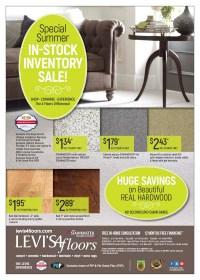 Columbus carpet specials | Columbus flooring sales & discount